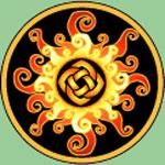CelticSymbol15