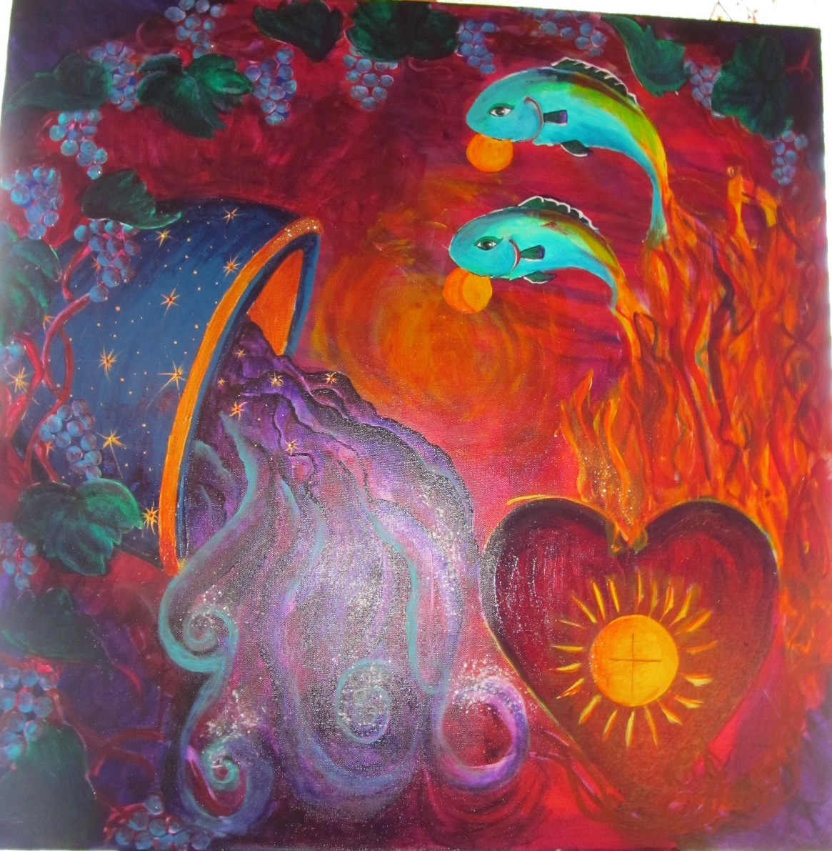 jung and active imagination  u2013 susy sanders  emerging images