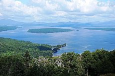 rangeley_-_lake_t598